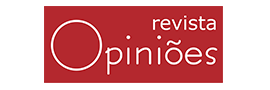 Revista Opiniões